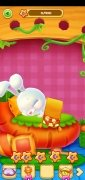 Baby Bunny imagen 4 Thumbnail