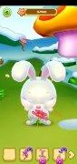Baby Bunny imagen 5 Thumbnail