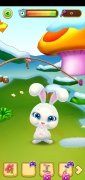 Baby Bunny imagen 6 Thumbnail