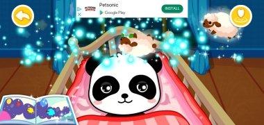 Baby Panda Care image 1 Thumbnail