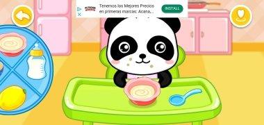 Baby Panda Care image 10 Thumbnail