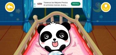 Baby Panda Care image 11 Thumbnail