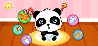 Baby Panda Care image 12 Thumbnail