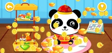 Baby Panda Care image 3 Thumbnail