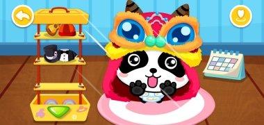 Baby Panda Care image 4 Thumbnail