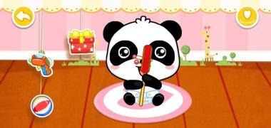 Baby Panda Care image 6 Thumbnail