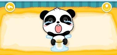 Baby Panda Care image 7 Thumbnail