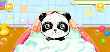 Baby Panda Care image 8 Thumbnail