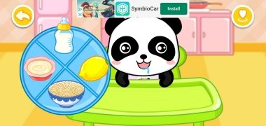 Baby Panda Care image 9 Thumbnail