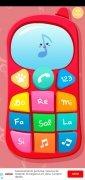 Baby Phone imagen 10 Thumbnail