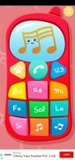 Baby Phone imagen 4 Thumbnail