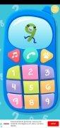 Baby Phone imagen 5 Thumbnail