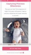 Baby Pics bild 2 Thumbnail