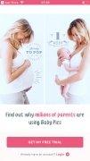 Baby Pics image 7 Thumbnail