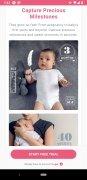 Baby Pics imagen 2 Thumbnail