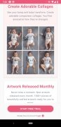 Baby Pics imagen 3 Thumbnail