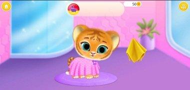 Baby Tiger Care imagen 3 Thumbnail