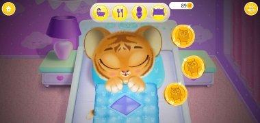 Baby Tiger Care imagen 6 Thumbnail
