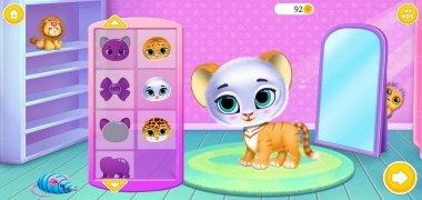Baby Tiger Care imagen 7 Thumbnail