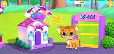 Baby Tiger Care imagen 8 Thumbnail