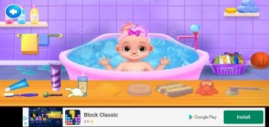 Baby Twins Daycare Home imagen 1 Thumbnail