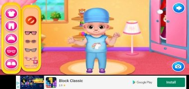 Baby Twins Daycare Home imagen 4 Thumbnail