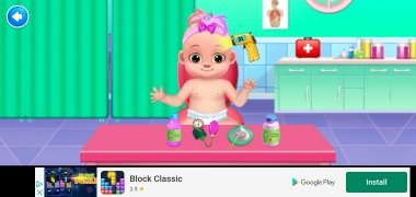 Baby Twins Daycare Home imagen 5 Thumbnail