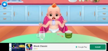 Baby Twins Daycare Home imagen 6 Thumbnail