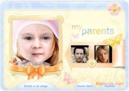 BabyMaker imagen 1 Thumbnail