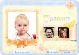 BabyMaker image 2 Thumbnail