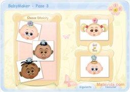 BabyMaker imagen 5 Thumbnail