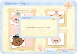 BabyMaker image 6 Thumbnail