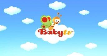 BabyTV imagem 1 Thumbnail