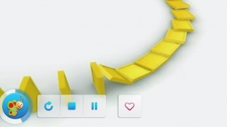 BabyTV imagem 5 Thumbnail