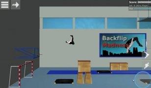 Backflip Madness imagen 3 Thumbnail