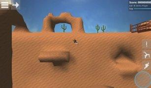 Backflip Madness imagen 5 Thumbnail