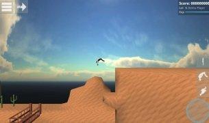 Backflip Madness imagen 6 Thumbnail
