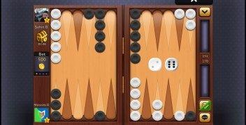 Backgammon Plus image 1 Thumbnail
