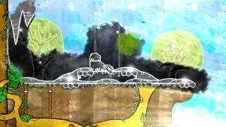 Backworlds image 6 Thumbnail