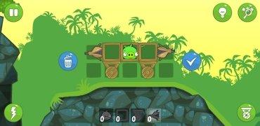 Bad Piggies imagen 1 Thumbnail