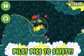 Bad Piggies image 3 Thumbnail