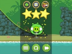 Bad Piggies bild 4 Thumbnail