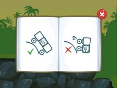 Bad Piggies image 6 Thumbnail