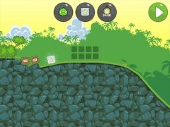 Bad Piggies image 7 Thumbnail