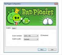 Bad Piggies image 8 Thumbnail