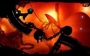BADLAND Изображение 4 Thumbnail