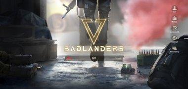 Badlanders imagen 2 Thumbnail