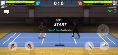 Badminton Blitz image 6 Thumbnail