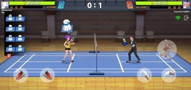 Badminton Blitz image 7 Thumbnail