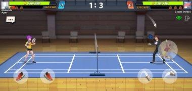 Badminton Blitz image 8 Thumbnail